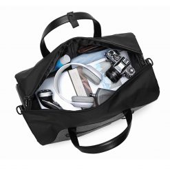 TBF OZUKO Multifunction Travel Bag 2