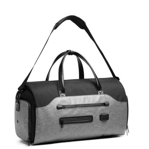 TBF OZUKO Multifunction Travel Bag 3