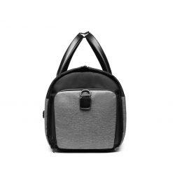 TBF OZUKO Multifunction Travel Bag 5