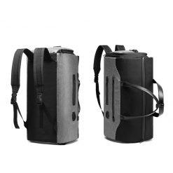 TBF OZUKO Multifunction Travel Bag 6