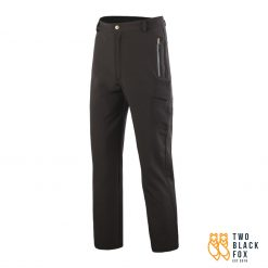 TBF Outdoor Tactical Hiking Pants with Multipocket