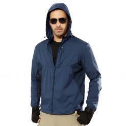 TBF Outdoor Tactical Windbreaker 5