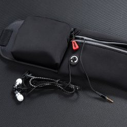 TBF Outdoor Waist Pouch with Water Bottle 4