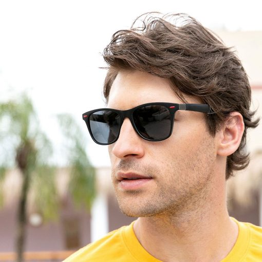TBF P21 Outdoor Sunglasses 2