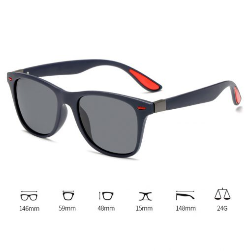 TBF P21 Outdoor Sunglasses 6