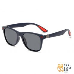 TBF P21 Outdoor Sunglasses Grey