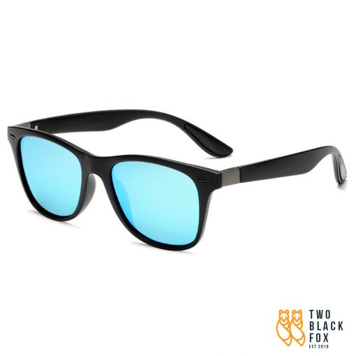 TBF P21 Outdoor Sunglasses Ice Blue