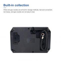 TBF Portable 12V Air Pump 4 Copy