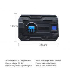 TBF Portable 12V Air Pump 5 Copy