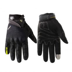 TBF SU 09 Motorcycle Riding Glove