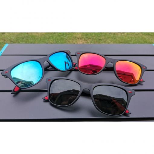 TBF P21 Outdoor Polarized Sunglasses 2