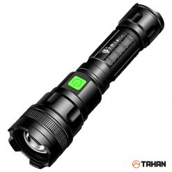 Tahan M11 LED Torchlight