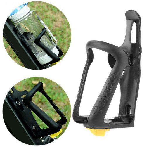 Topeak Bicycle Bottle Holder 6