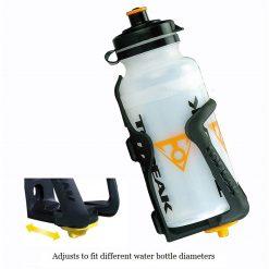 Topeak Bicycle Bottle Holder 8