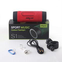 ZEALOT S1 Wireless Bluetooth Speaker 13 1