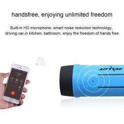 ZEALOT S1 Wireless Bluetooth Speaker 6 2