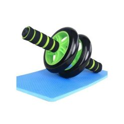abs roller 1