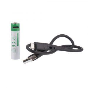 eng pl Ledlenser P2R Core Rechargeable Flashlight 120 lumens 502176 29475 5