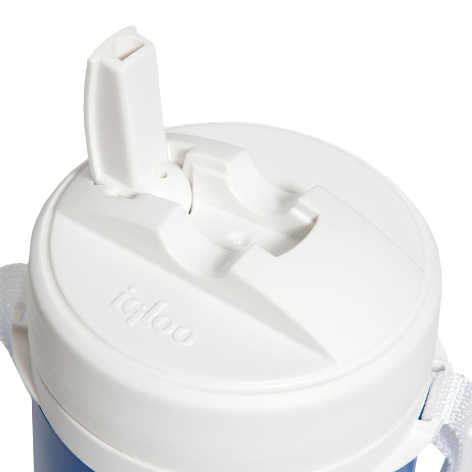 IGLOO Legend 1 Quart Cooler