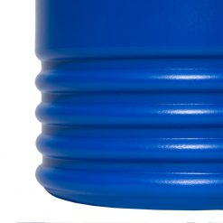 00041614 majestic blue c2 6