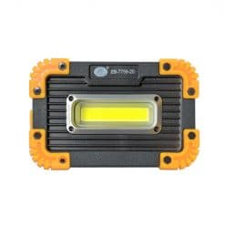 Multifunctional TT7759-20 Portable Camping Light
