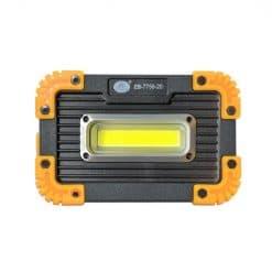 Multifunctional TT7759-20 Portable Camping Light