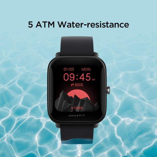 AMAZFIT Bip U Pro Smartwatch07