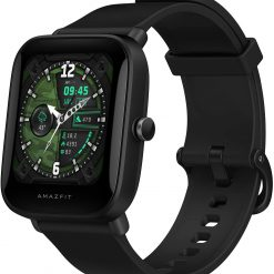 AMAZFIT Bip U Pro Smartwatch09
