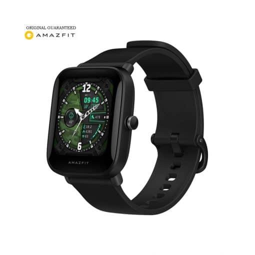 AMAZFIT Bip U Pro Smartwatch09 MAIN