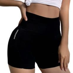 Active Jade Women Shorts