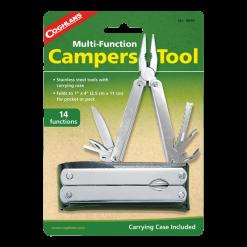 COGHLANS Campers Tool