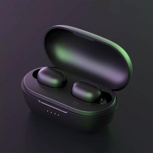 Haylou GT1 Pro Wireless Earphone 1