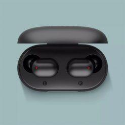 Haylou GT1 Pro Wireless Earphone 2