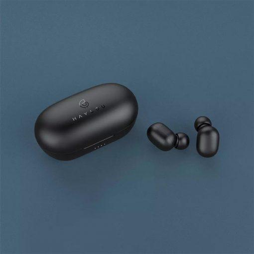 Haylou GT1 Pro Wireless Earphone 3