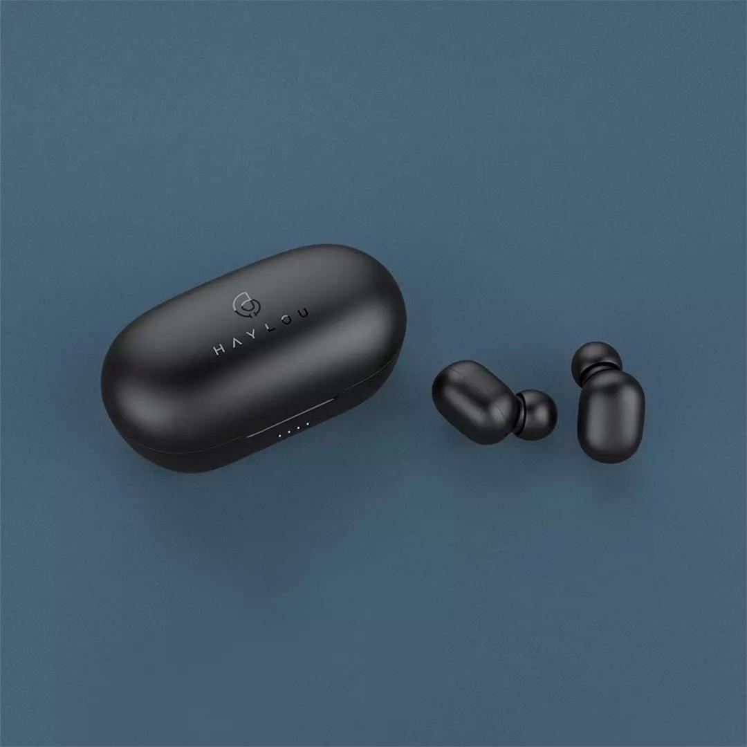 Haylou GT1 Pro Wireless Earphone