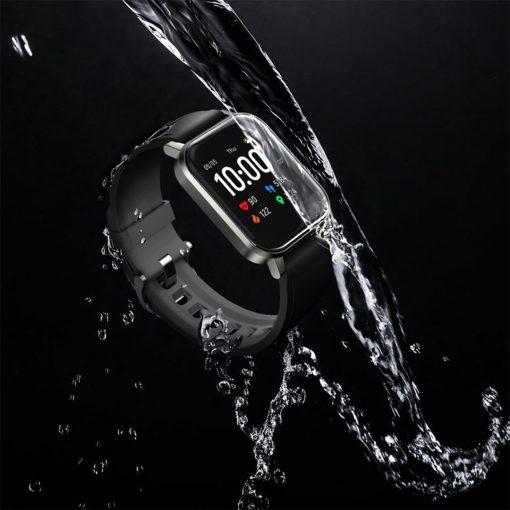 Haylou LS02 Smartwatch 1