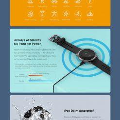 Haylou LS05 Solar Smartwatch 03
