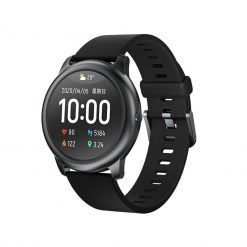 Haylou LS05 Solar Smartwatch