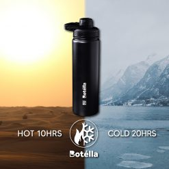Hot Cold 22oz 001