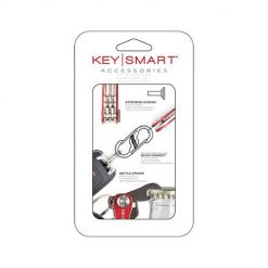 KEYSMART Accessories 5