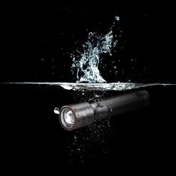 LEDLENSER P7R Core Flashlight 01