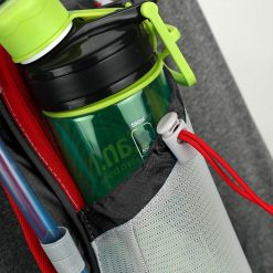 Local Lion Outdoor 5L Hydration Backpack 1