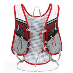 Local Lion Outdoor 5L Hydration Backpack 2