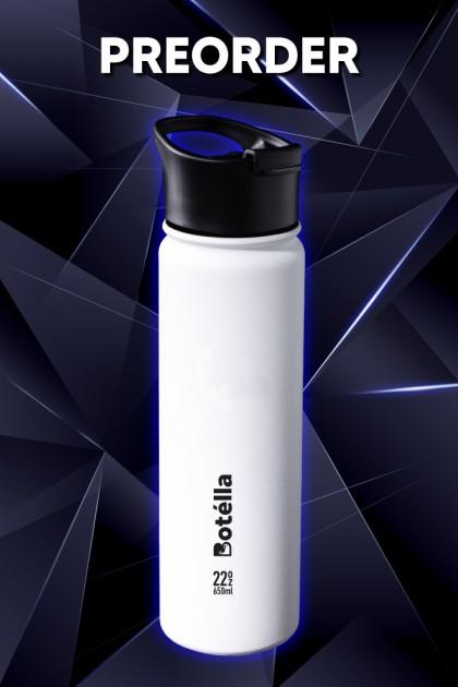 Preorder 22oz White Coffee 002 420x630 1