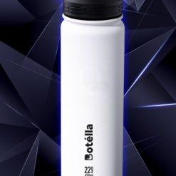 Preorder 22oz White Spout 003 420x630 1