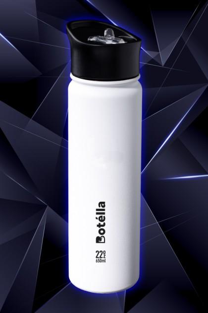Preorder 22oz White Straw 003 420x630 1