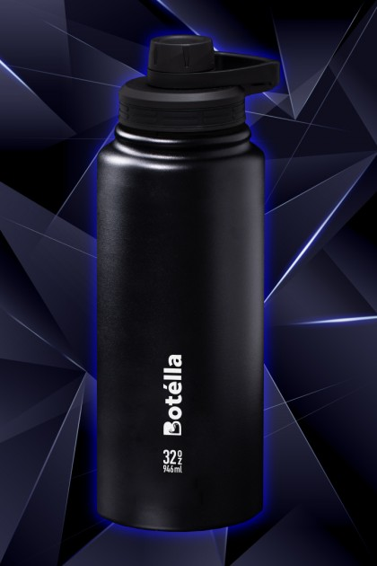 Preorder Black 32oz Spout 002 420x630 1