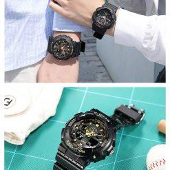X Gear 3796D 2