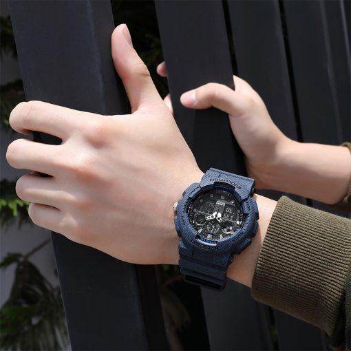 X Gear 3796D 4