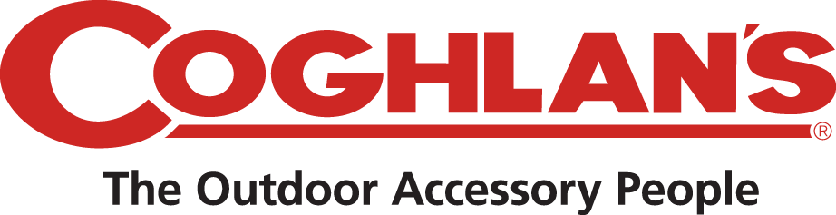 coghlans logo2